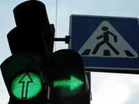 signal - Свечной анализ Форекс: «Перебивающий» сигнал — заходи – не бойся
