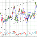 NZD-Daily-2011