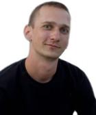 Александр Коцеруба Форекс-практик