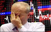 market_slump