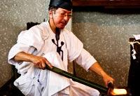 ishimoku_samuray