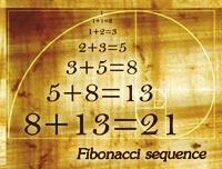 Sequence-Fibonacci