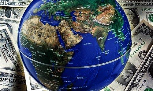 Обзор стратегий торговли на форекс