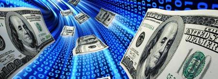 dolary-pieniadze