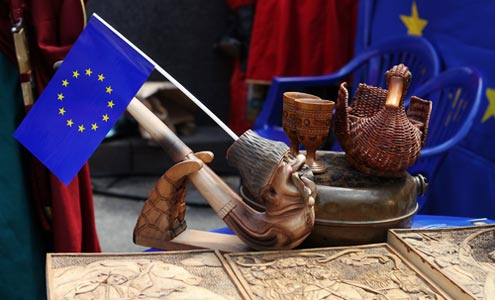 eurosouze