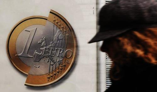 eurovaljuta
