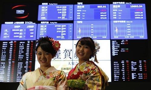 tokyo_stock