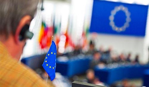 EU-Flag-cc-EU-Parliament-2013