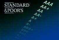 Standard_Poor