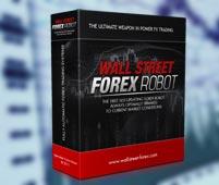 Wall street forex robot myfxbook