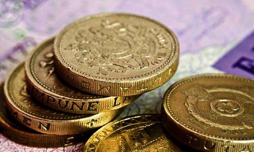 Pounds-UK