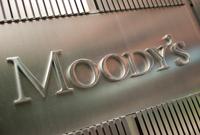 Moodies_170314