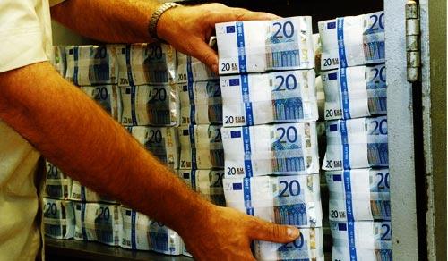 money_eu
