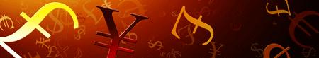 simbol_forex