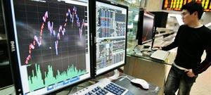 stock_exchange2