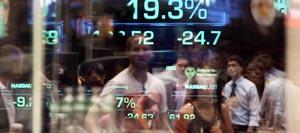 Stock-News