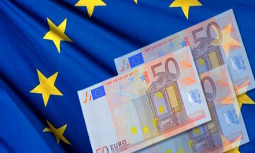 eur-170414