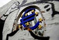 euro_bank