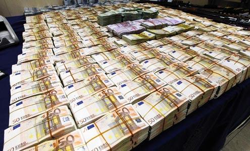 euro_money