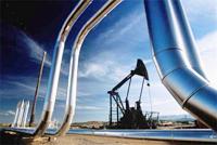 oil_100414