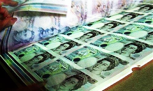 banknotes_UK