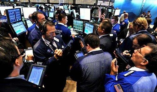 market_stock