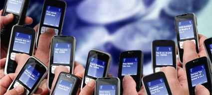 mobile-phone-sms