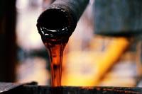 oil_brent