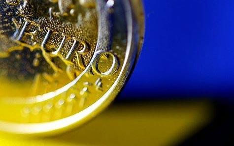 euro_gross