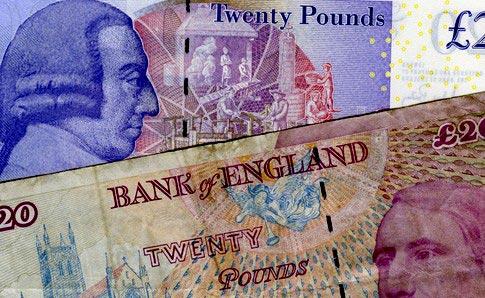 UK_pound