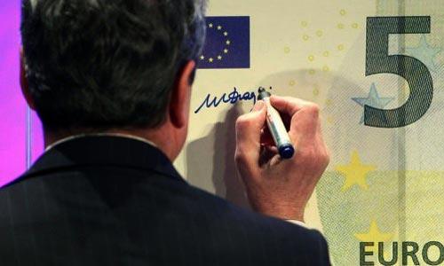 euro_draghi