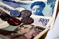 valyutnaya_para_dollar-iena