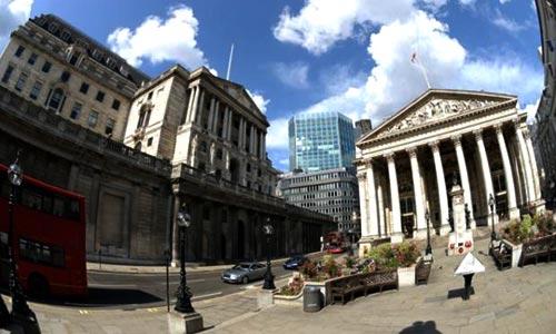 boe-bank-of-england-treasury