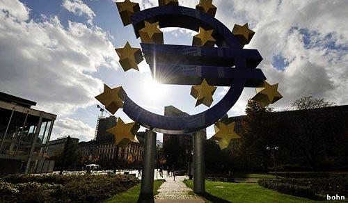 euro_22