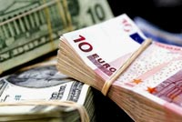 kurs_evro