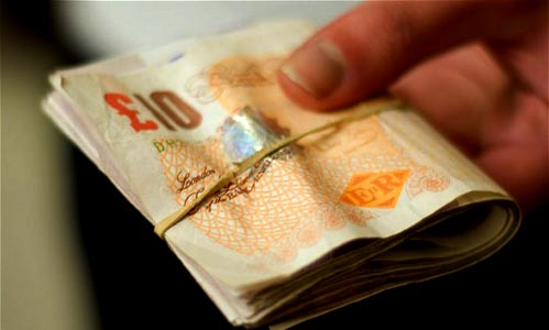 money_pound