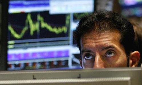 sad-stock-trader-2
