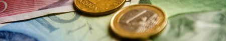 evro_moneta