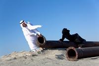 arab_oil