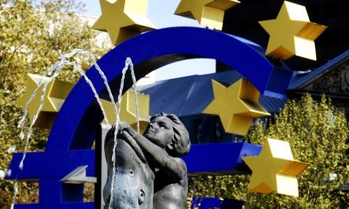 EU-dobiti