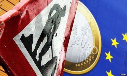 euro_15