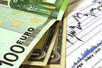 evro_upal