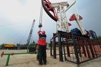 oil_news