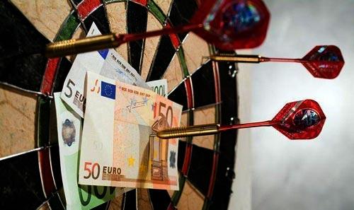 euro_43