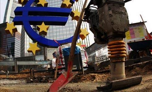 euro_79