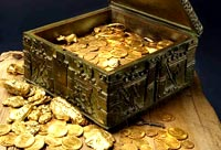 money_gold
