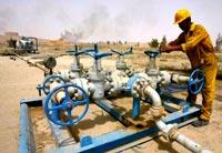 oil_iraq