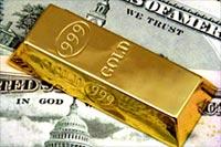 baks_gold