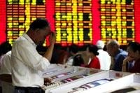 china_markets