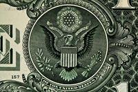 dollar-us-fomc